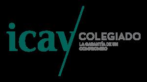 Colegio de Abogados de València